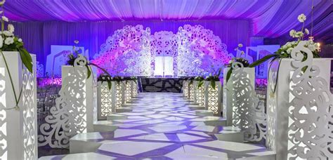 decoration pictures koogan pillay set design durban projects photos