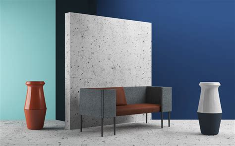 table balcon 1384 rencontre houzz charles kalpakian designer inspir 233