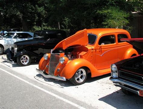 imagenes hot rod im 225 genes de tuning hot rod 1 lista de carros