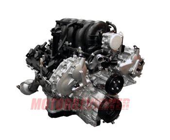 nissan titan engine problems nissan vk56de engine 5 6l specs problems reliability