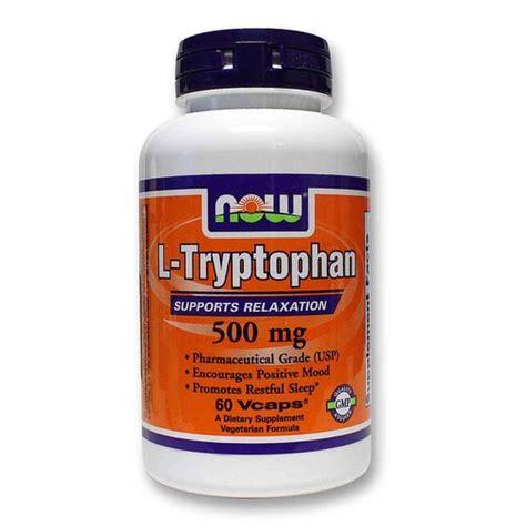 212 supplement reviews ltryptophan for depression veboldex thaiger