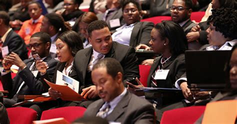 Darden Mba Employment Report by Bbsf Conference Focuses On Transformational Leadership