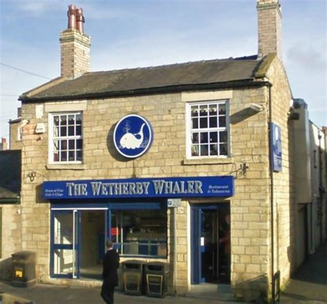 design house uk wetherby wetherby whaler wetherby restaurant reviews photos