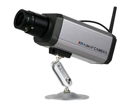 best ip best ip cameras to use for weather tracking compact analysis
