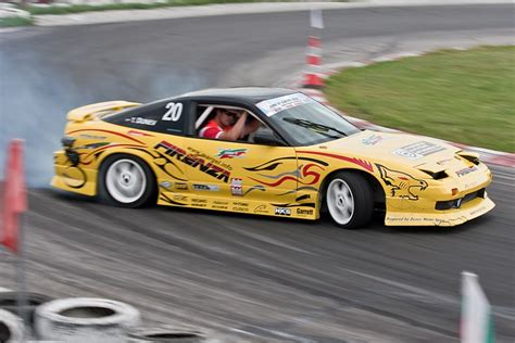 nissan drift 200sx drift imgkid com the image kid has it