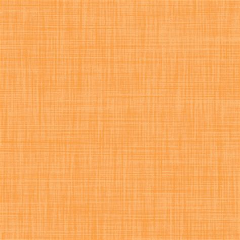Color weave soft brights light orange fabric contemporary drapery fabric by general fabrics