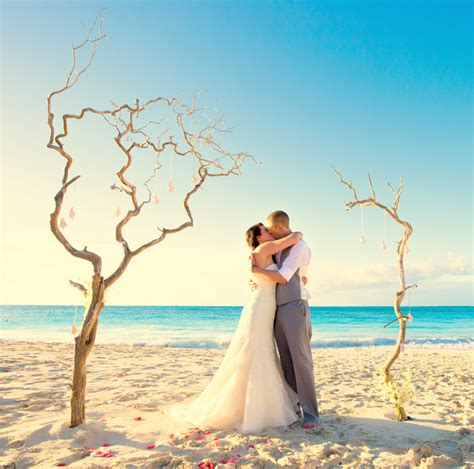 Wedding Arch Purpose by Pepper Key Stacie Tree Wedding Arch