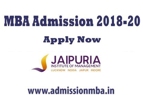 Post Graduate Diploma Vs Mba by Post Graduate Diploma Management Jaipuria Indore College