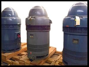 surplus electric motors surplus electric motors willier electric