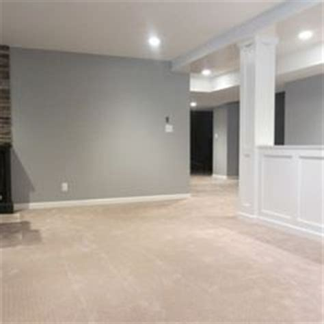 basement ideas ceiling white unfinished walls storage and other ideas for the house
