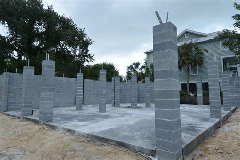 ten tips  building   coast coastal home plans