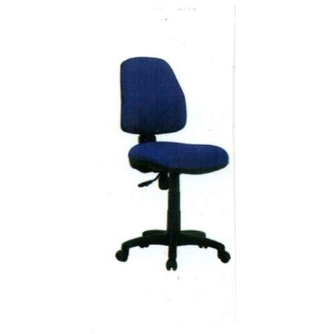Kursi Kantor Fantoni jual kursi kantor fantoni hexa murah harga spesifikasi
