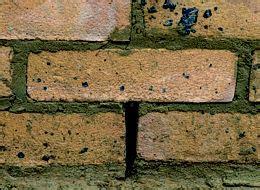 build  brick planter ideas advice diy  bq