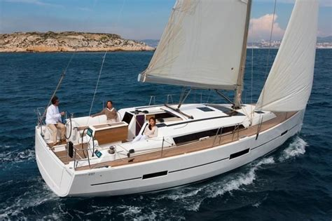 dufour grand large   sale yachts  sale yachthub