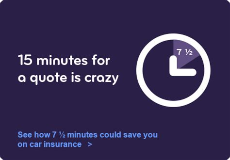 Esurance Quote Auto   Affordable Car Insurance