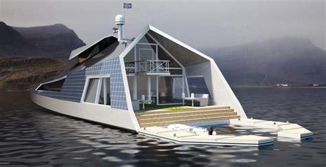 maxima home design inc maxim zhivov s breathtaking yacht designs
