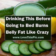 Vitamins Before Bed by 1000 Ideas About Burner Pills On