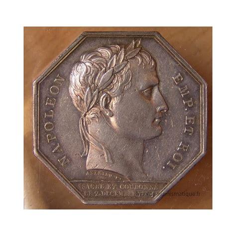 chambre des commerces amiens jeton chambre de commerce d amiens 1804 montay numismatique