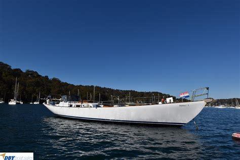 john alden boats for sale john alden 64 sloop dby boat sales