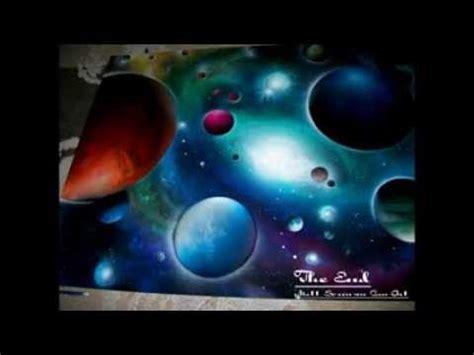 spray paint universe spray paint open your by matt sorensen universe