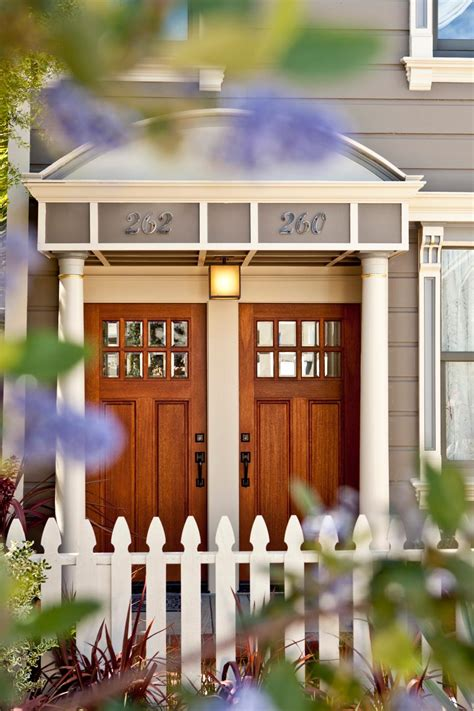 front door home sweepstakes 17 inviting front doors hgtv