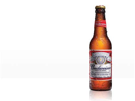 budweiser beer new wallpaper 2011 budweiser wallpaper budweiser is