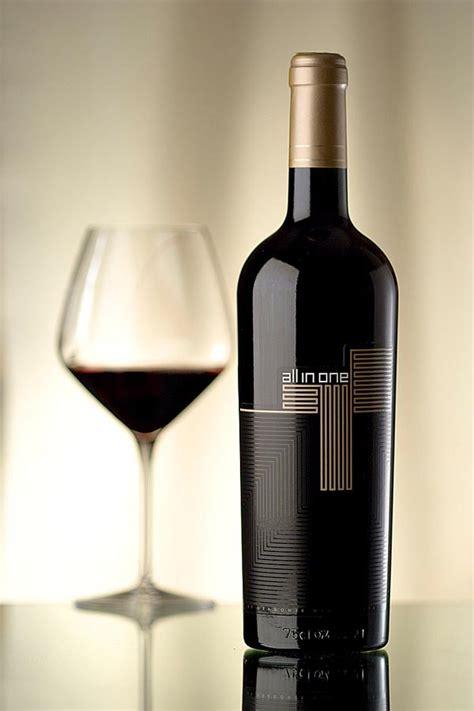 best wine label design packaging design inspiration bottle labels