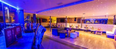 top ten bars in manchester barca bar manchester reviews