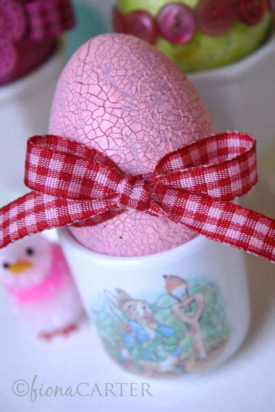 Anaheim Lacuer Paints Pr 02 Pearl Pink living on the crafty side of easter craft project 1 and a rak