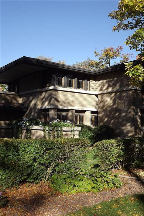 frank lloyd wright prairie 80 best images about frank lloyd wright on pinterest martin o malley house and 1911 parts