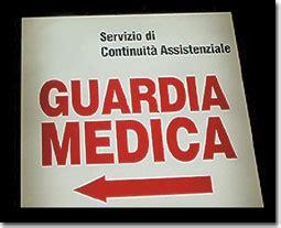 asl pavia medici di base valle camonica la regione conferma la guardia medica nei