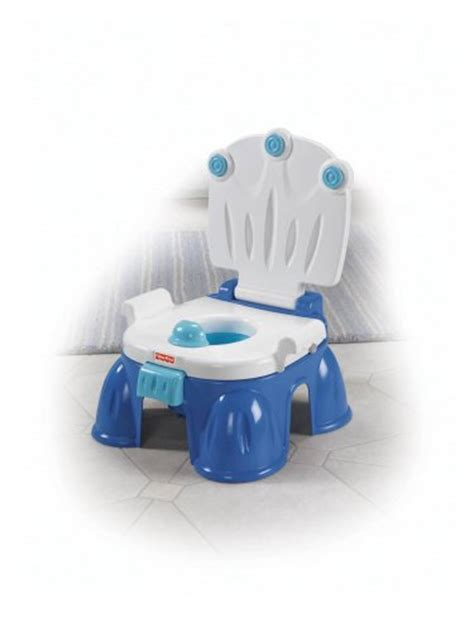 Fisher Price Potty Chair by Potty Seat Fisher Price Www Imgkid The Image Kid