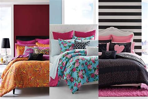 betsy johnson bedding 144 best images about betsey johnson on pinterest