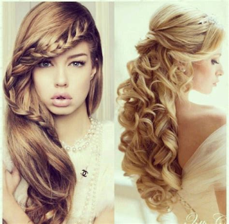 elegant hairstyles for prom updos 30 elegant prom hairstyles style arena