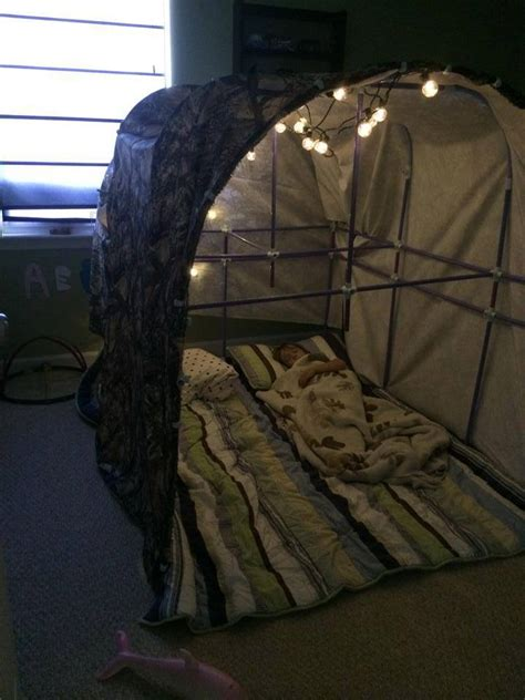 bed forts the a s to zzzz s of classic bedtime stories with kids and