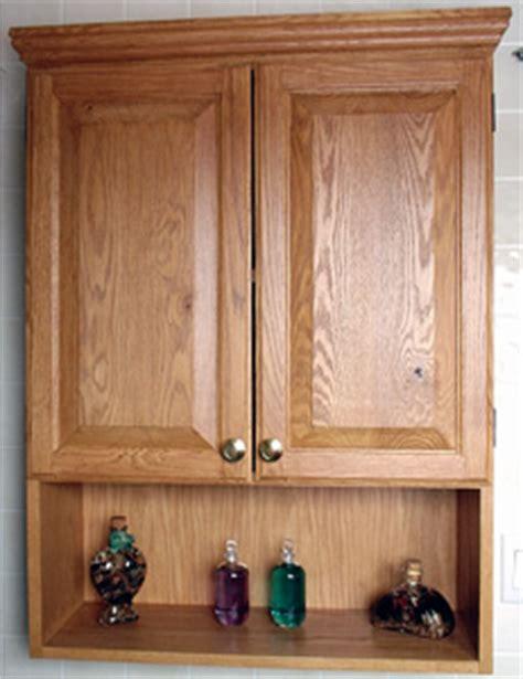 bathroom wall cabinet plans pdf diy bathroom wall cabinet plans architectural
