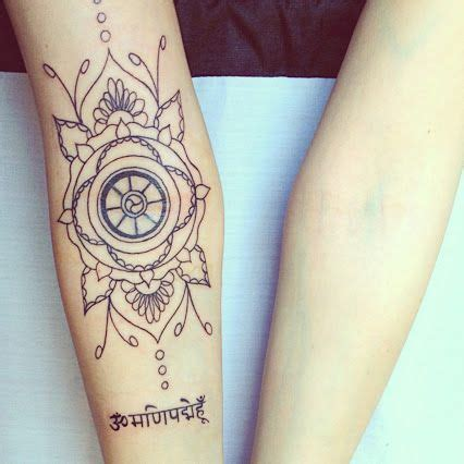 lotus tattoo ellie goulding 17 best images about tattoos on pinterest small tattoos
