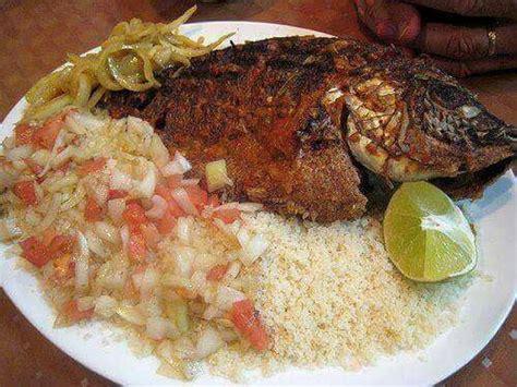 cuisine am駻indienne 17 meilleures images 224 propos de food sur