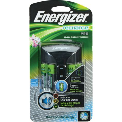 solar charger aa energizer recharge pro charger for aa and aaa nimh