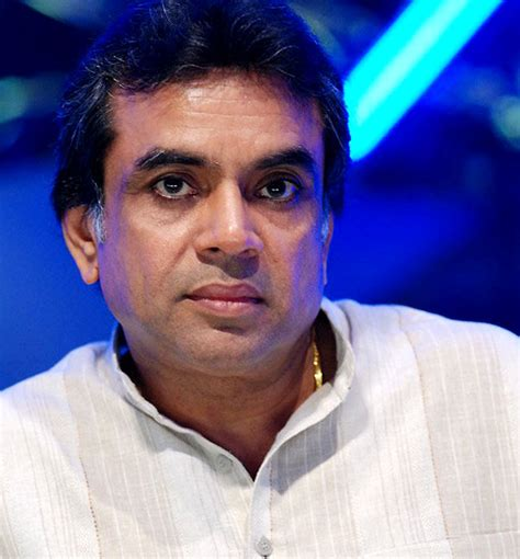 biography of a famous person in india paresh rawal biography wiki dob height weight sun