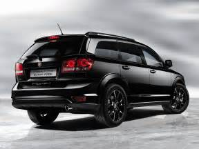 Fiat Suvs 2014 Fiat Freemont 345 Suv F Wallpaper 2048x1536