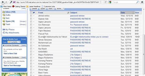 tutorial hack deep web deep web content cara hack facebook menggunakan soceng