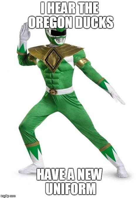 Power Rangers Meme Generator - 1000 ideas about power rangers funny on pinterest power