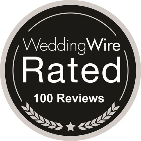 Revow Wedding by Midtown Jewelers Receives The Elite Weddingwire