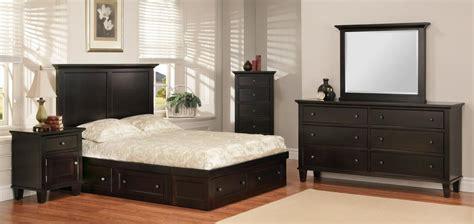matratzen günstig kaufen 90x200 modern bedroom furniture ottawa modern bedroom