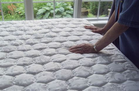 Fibromyalgia Mattress by 1000 Images About Magnetic Mattress Pad On