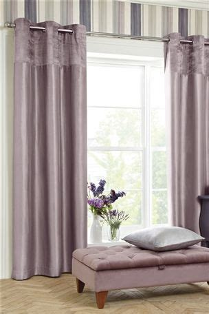 living room curtains next pinterest the world s catalog of ideas