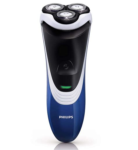 best bodygroom shaver best electric shaver 100 top 10 reviews buying