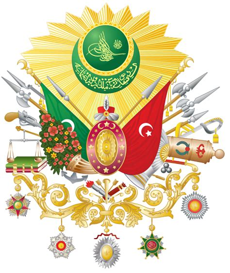 ottoman empire economic structure the difference between the ottoman empire and the
