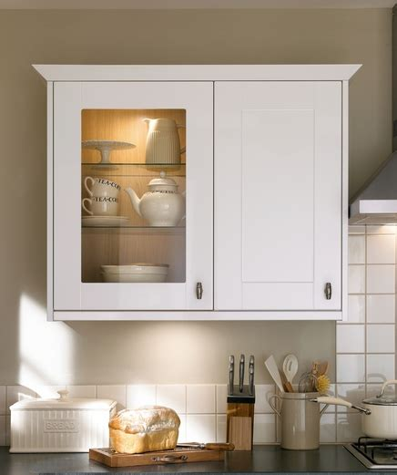 Kitchen Wall Cabinets Kitchen Wall Cupboards Howdens
